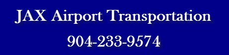 Jacks Airport Transportation, LLC